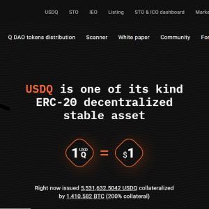 ICO News Desk: ICO Listings