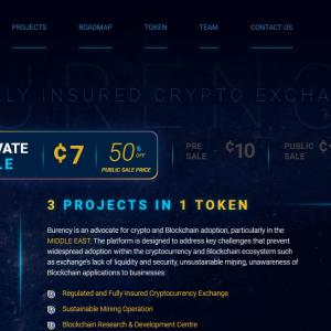 cryptocurrency ico investing course 2021 identify the best coupon